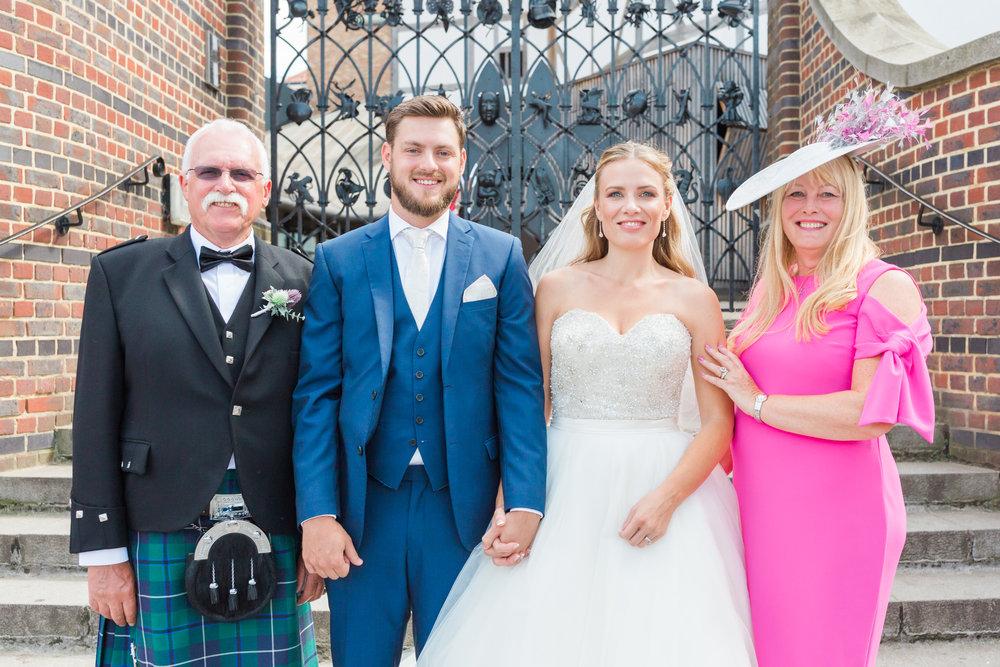 wedding-photographer-the-swan.jpg