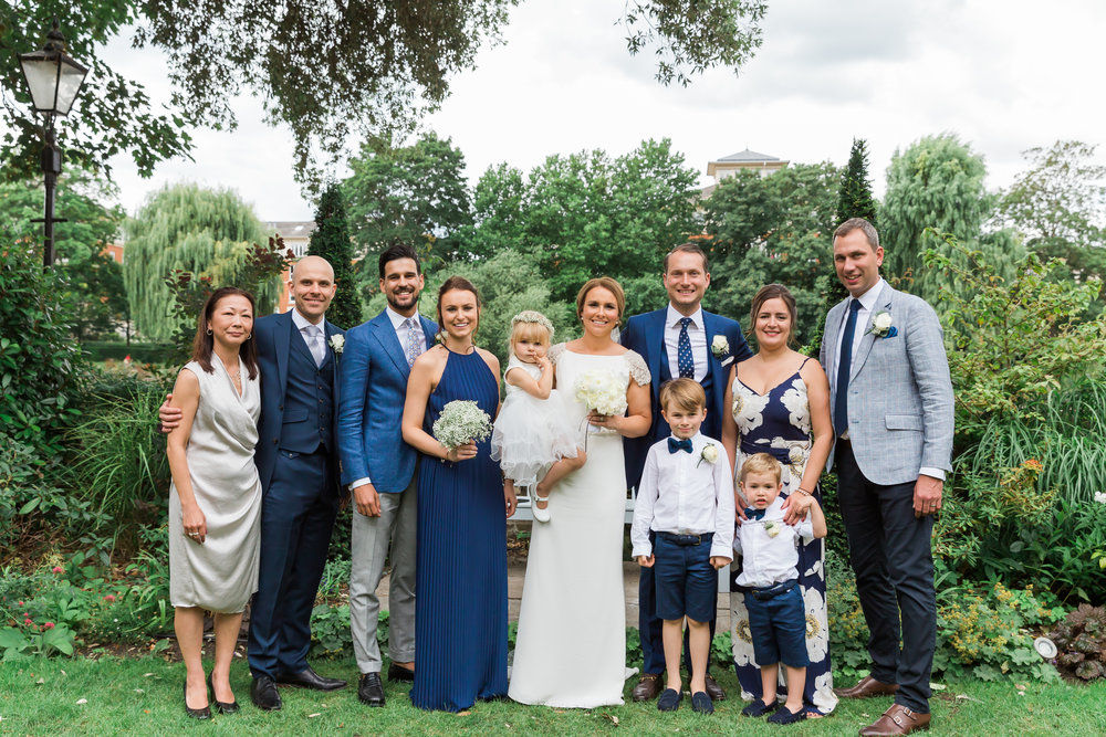 best-wedding-family-formals.jpg