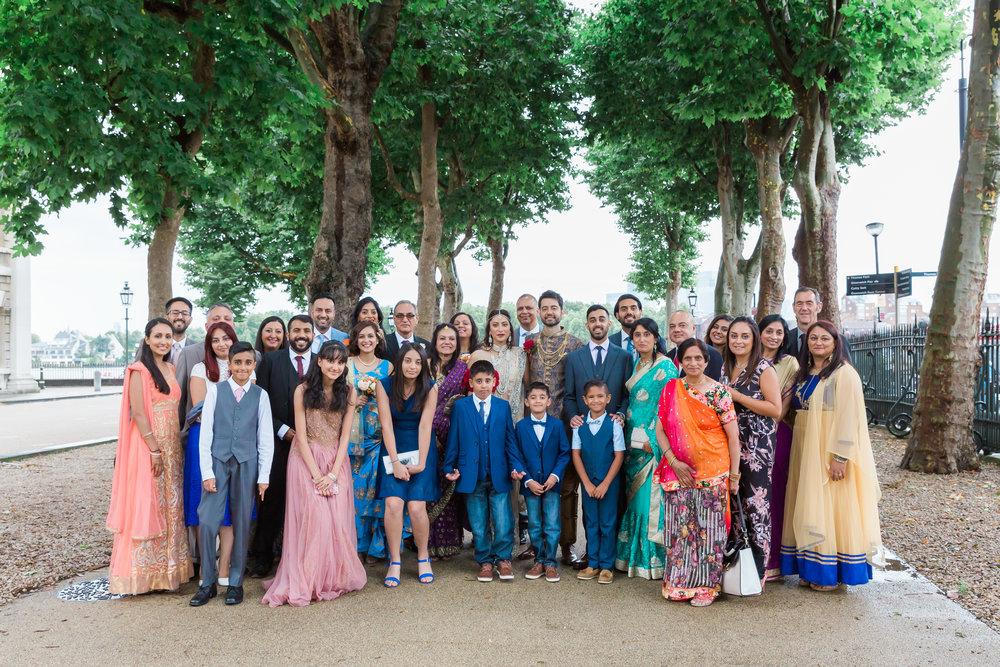 wedding-day-family-shots.jpg