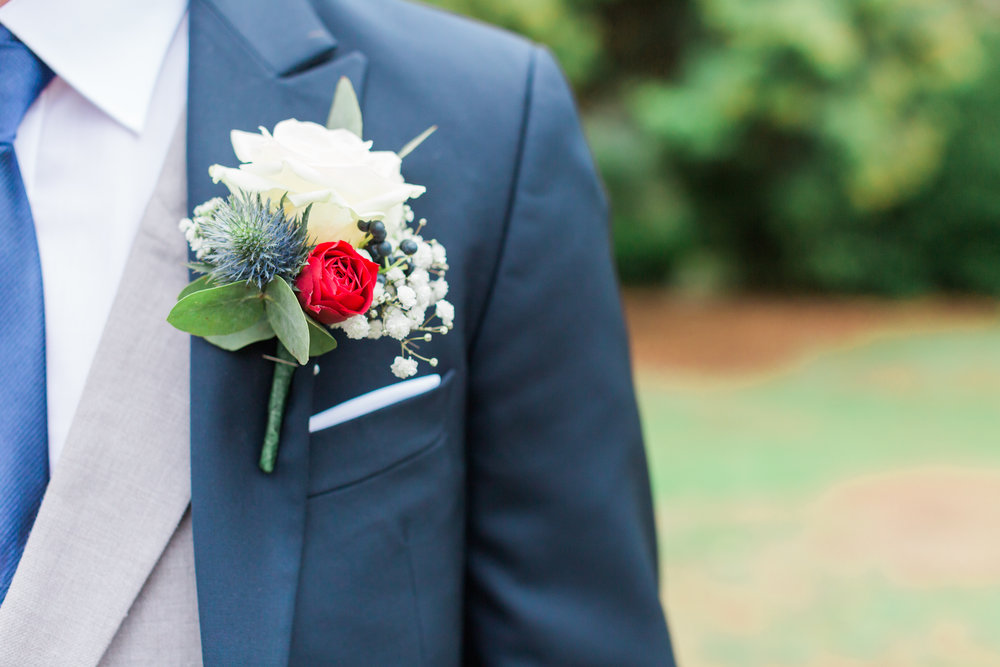 grooms-buttonhole.jpg