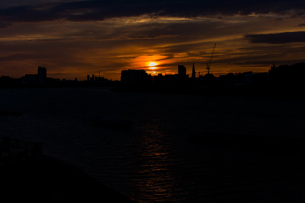 london-sunset.jpg