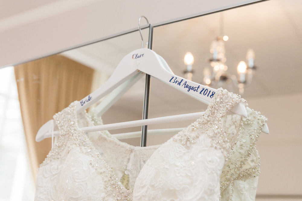 personalised-wedding-hanger.jpg