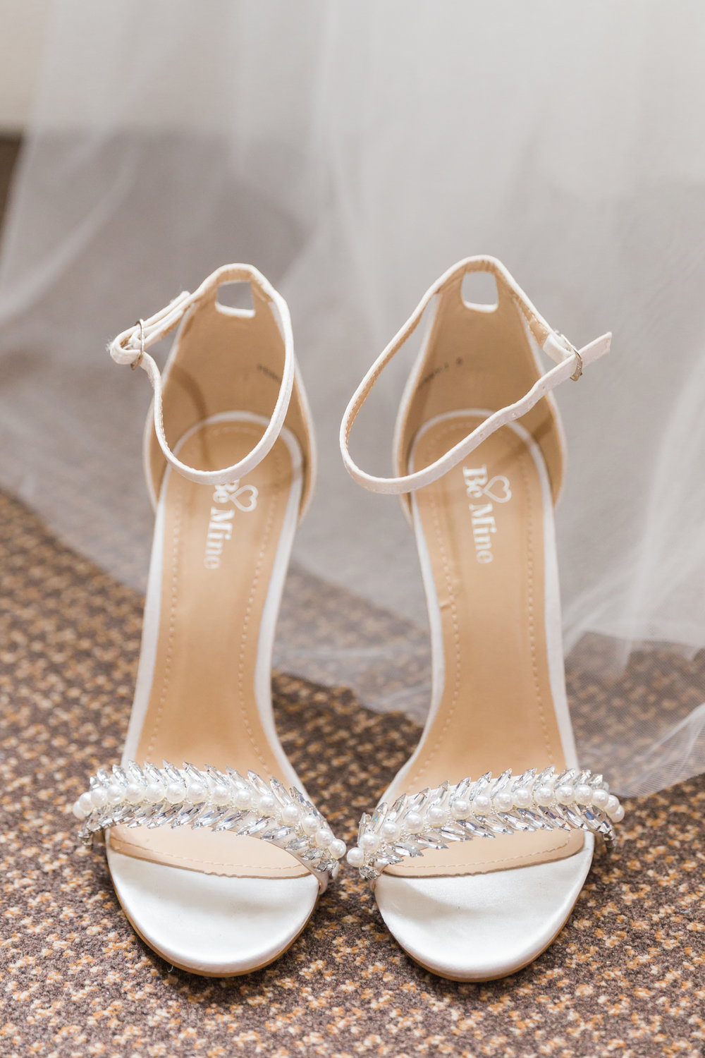 pretty-wedding-shoes.jpg