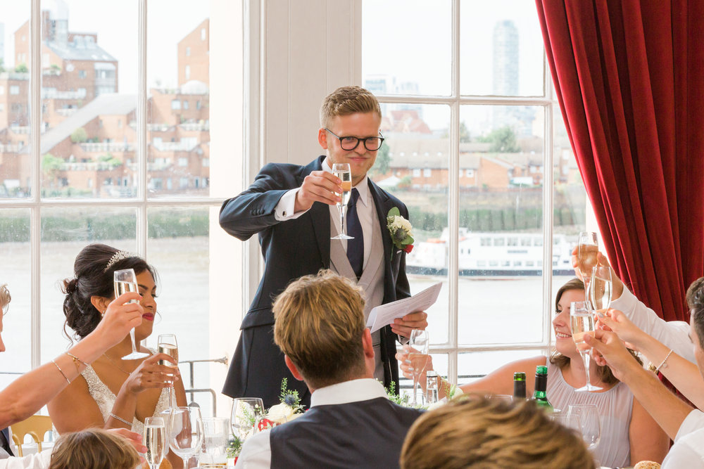the-wedding-speech.jpg