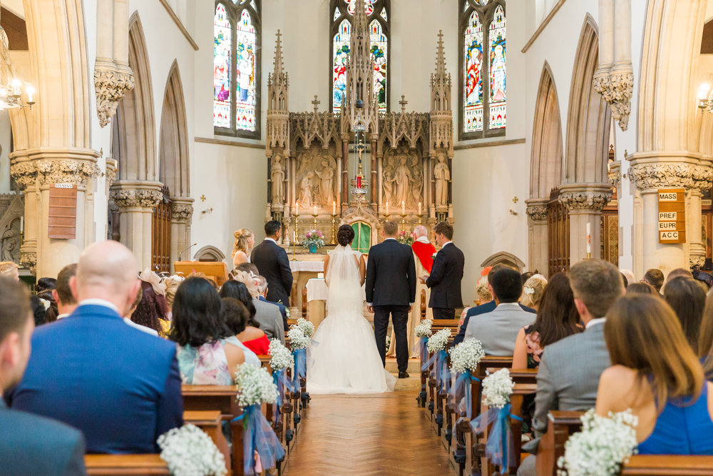wedding-church.jpg