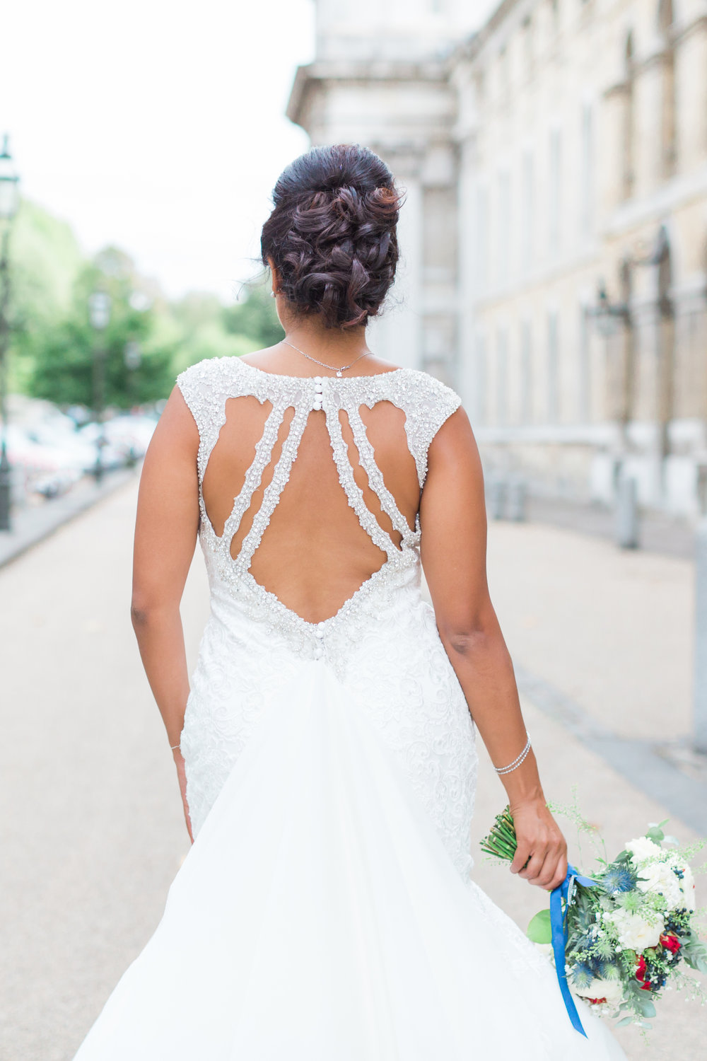 wedding-dress-back.jpg