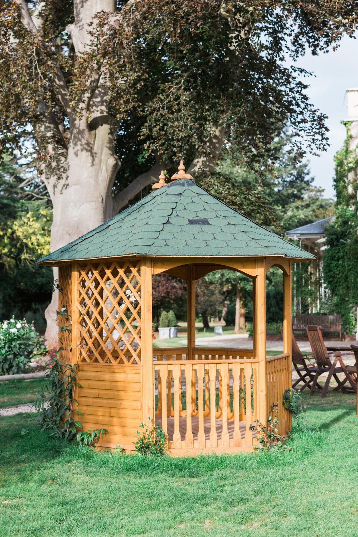 outdoor wedding venue somerset.jpg