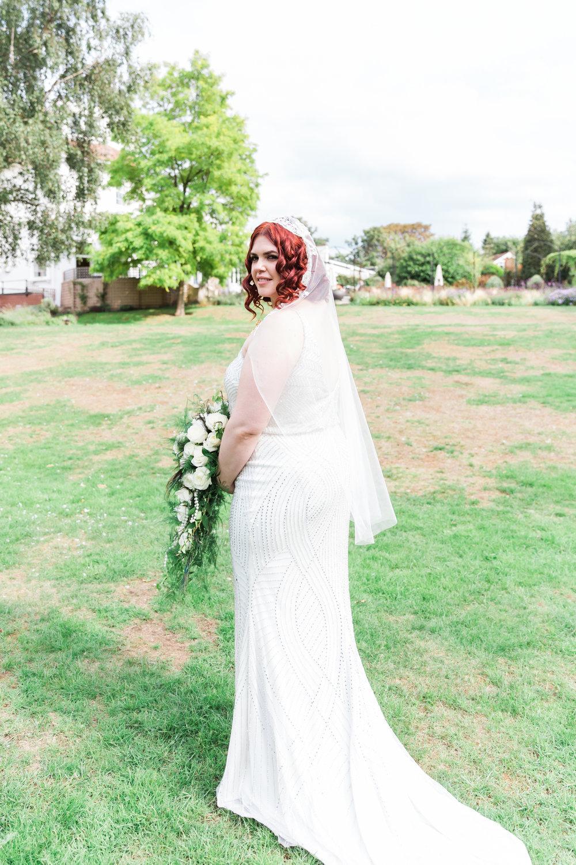 beautiful vintage bride.jpg