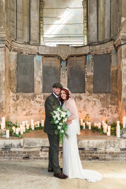beautiful vintage wedding ideas.jpg