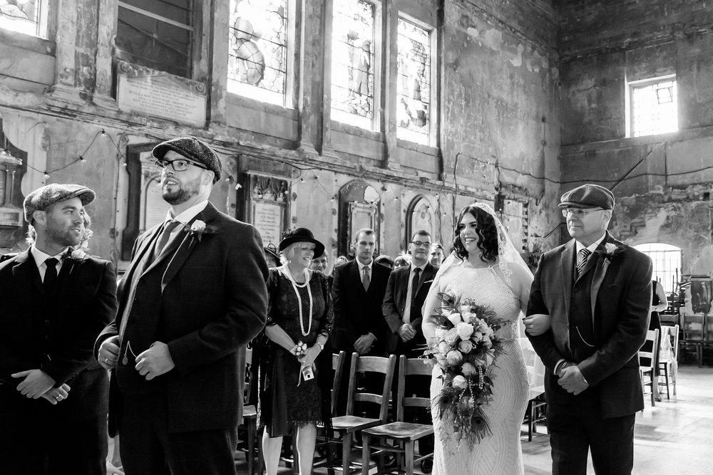 beautiful wedding ceremony.jpg