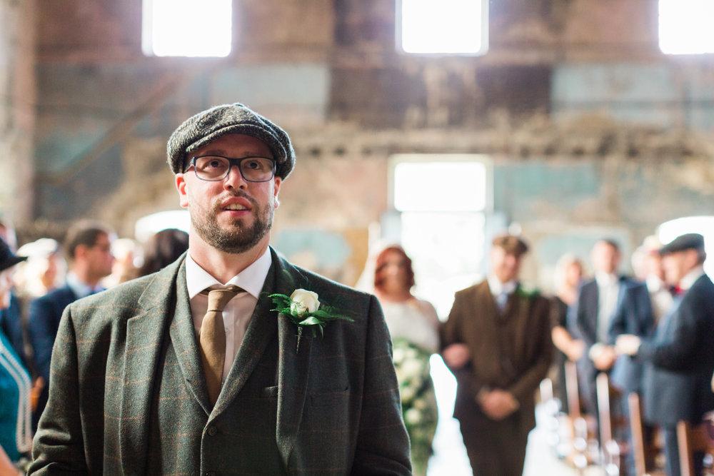 groom at vintage wedding.jpg