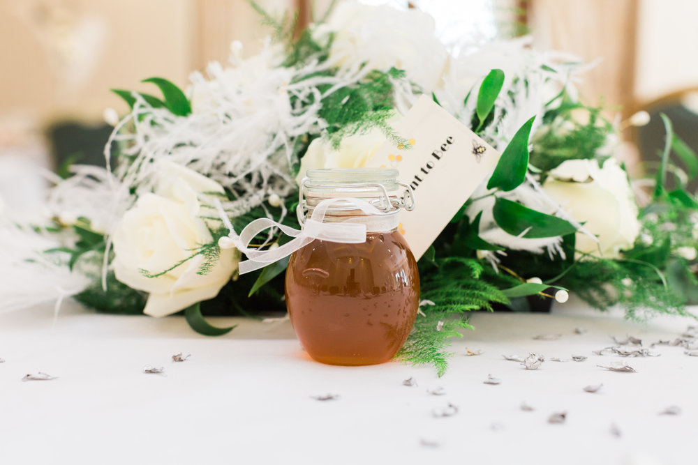 meant to bee wedding favour.jpg