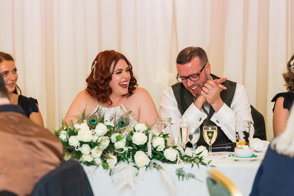 natural wedding photography.jpg