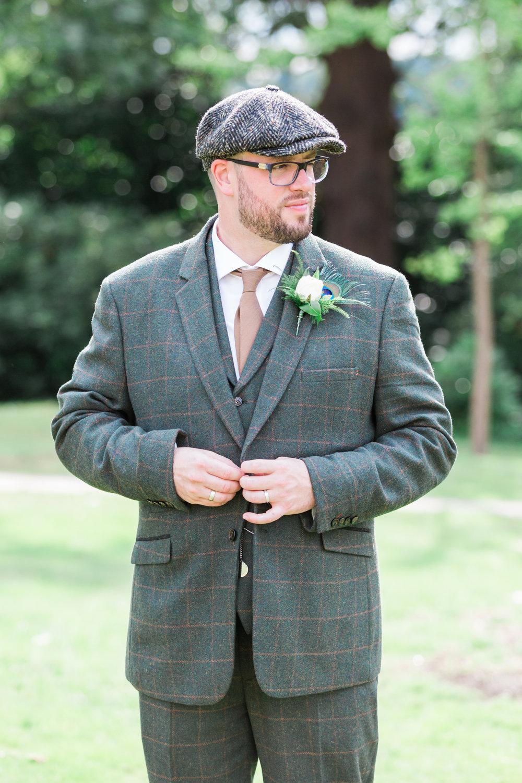 peaky blinders groom.jpg