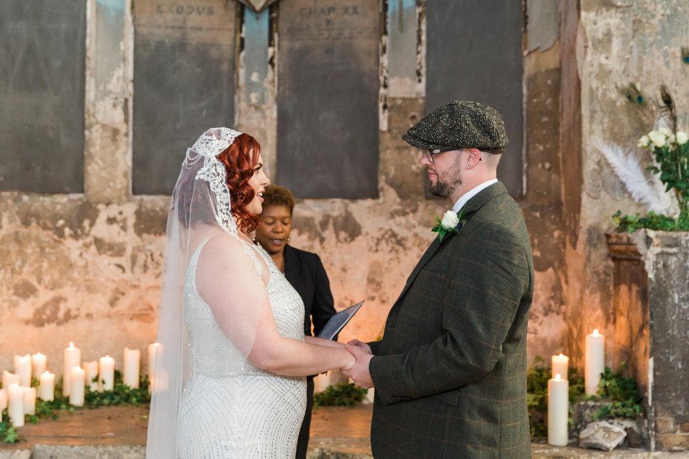 peaky blinders wedding ceremony.jpg