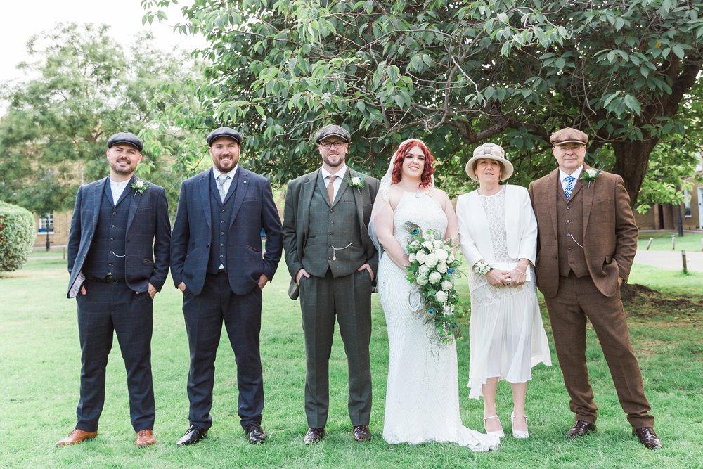 peaky blinders wedding guest.jpg