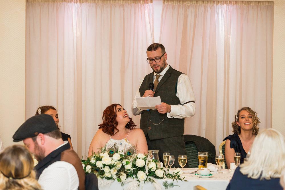 peaky blinders wedding reception.jpg