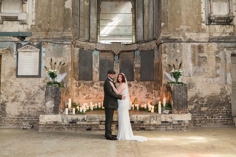 peaky blinders wedding.jpg