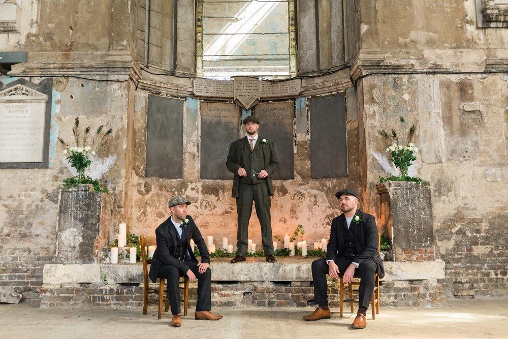 vintage peaky blinders groomsmen.jpg