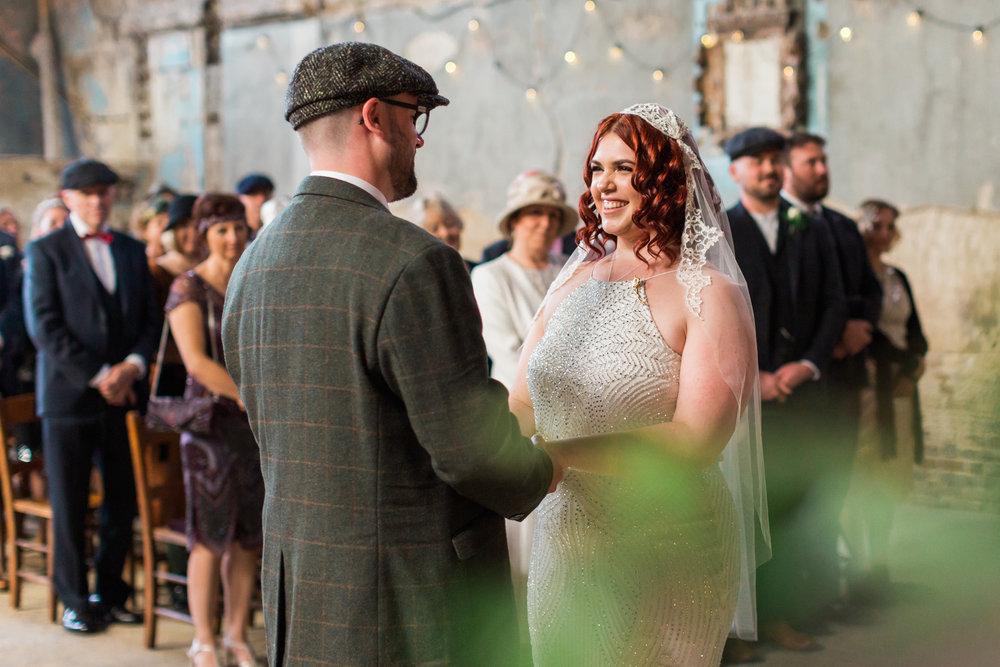 vintage wedding ceremony.jpg