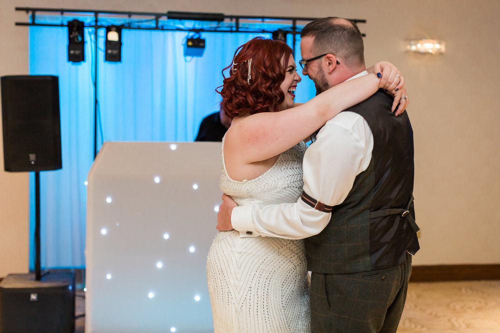 vintage wedding first dance.jpg