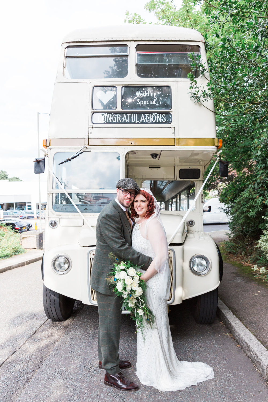 wedding photographers somerset.jpg