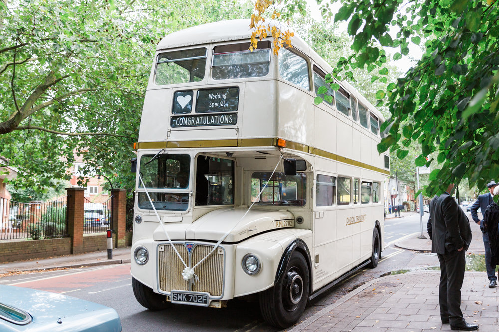white wedding routemaster bus.jpg