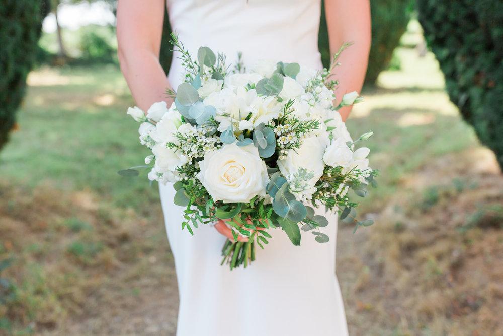 beautiful bouquet somerset.jpg