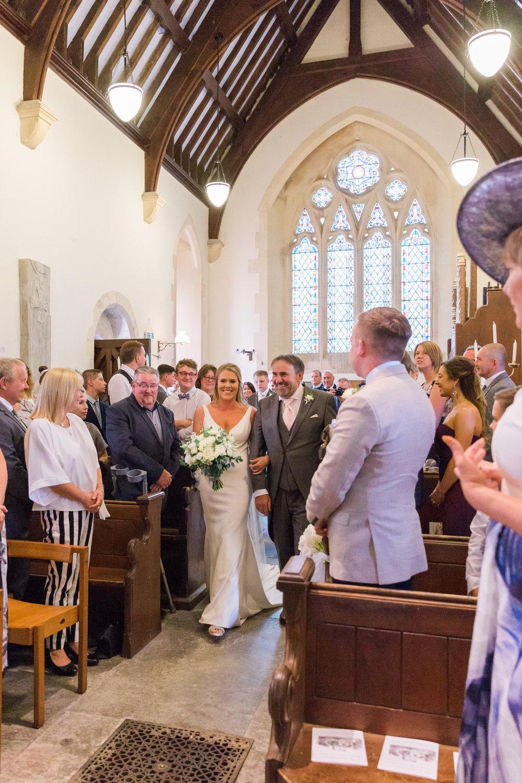 beautiful church wedding frome.jpg