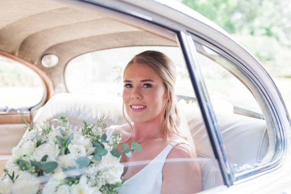 beautiful somerset bride.jpg