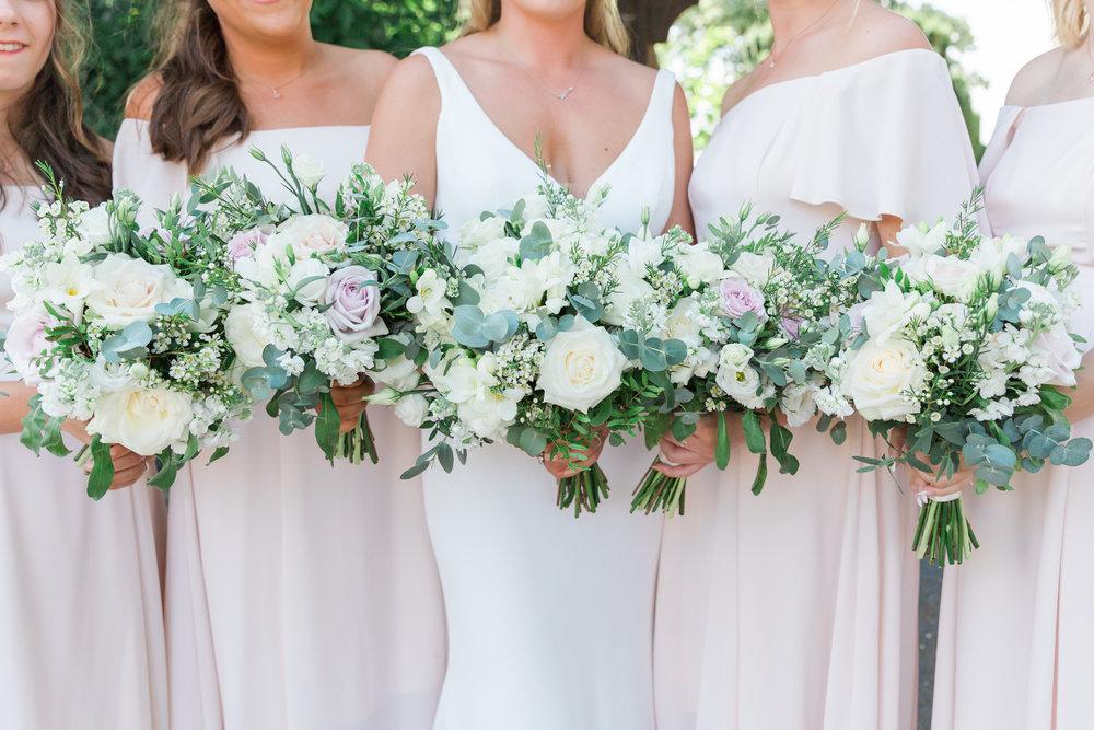 blush wedding bouquet somerset.jpg
