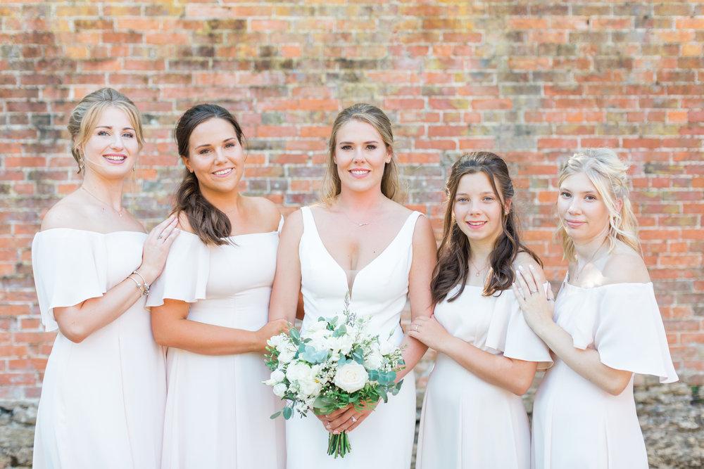 blush wedding orchardleigh estate.jpg
