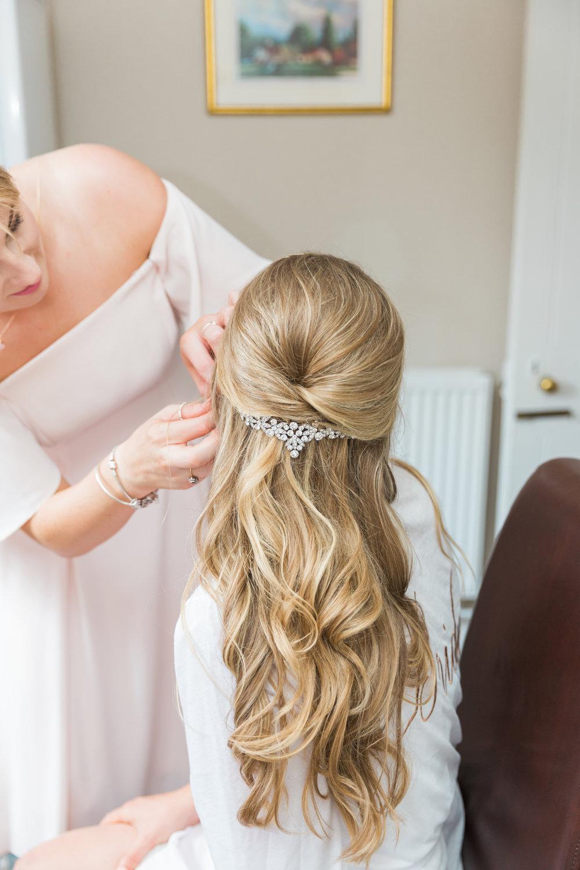 bridal hair somerset.jpg