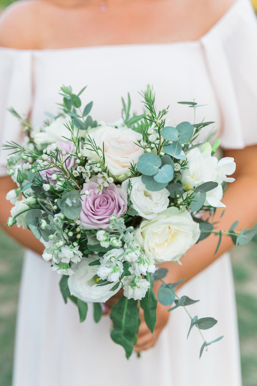 brides bouquet somerset.jpg