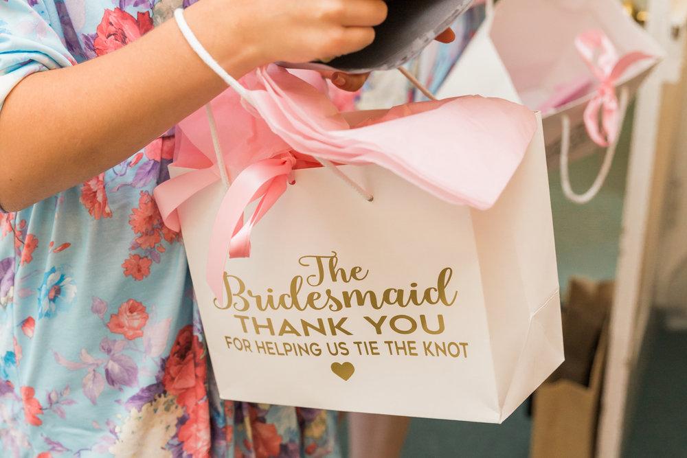 bridesmaid gift somerset.jpg