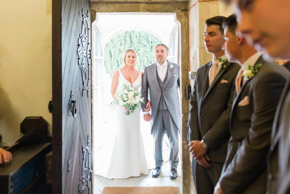church wedding frome.jpg