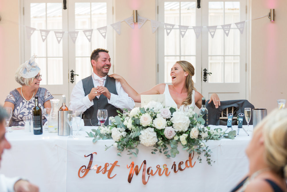 documentary wedding photographer somerset.jpg