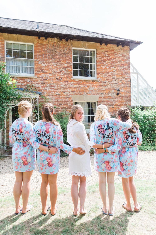 fun bridesmaids somerset.jpg