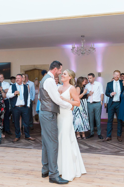 fun wedding photo somerset.jpg