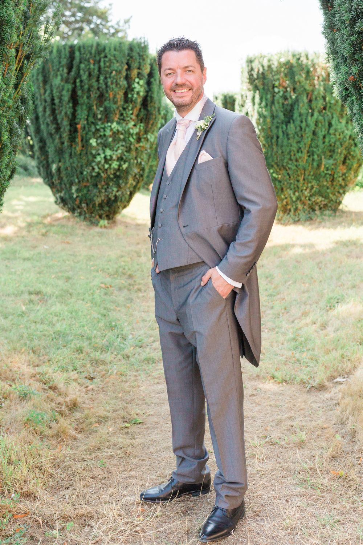 grey and blush groom .jpg