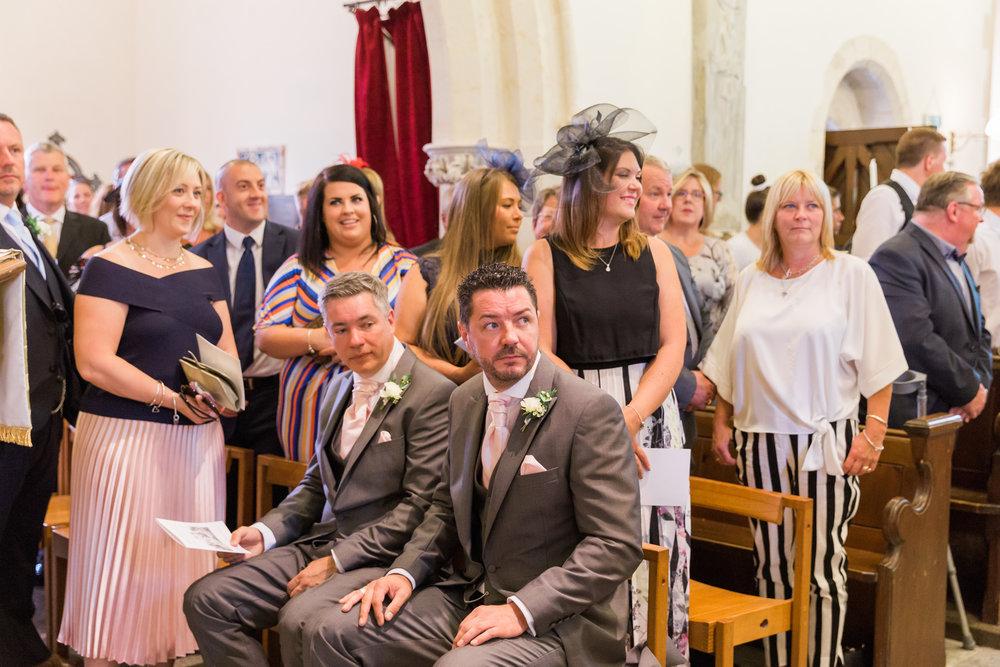 groom at church somerset.jpg
