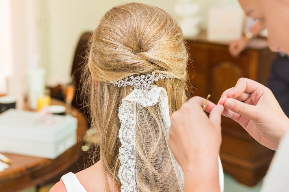 hair style for bride somerset.jpg