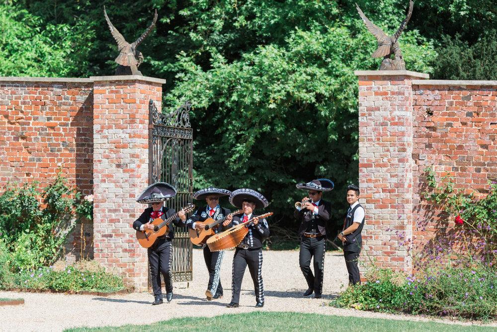 mariachi band somerset.jpg