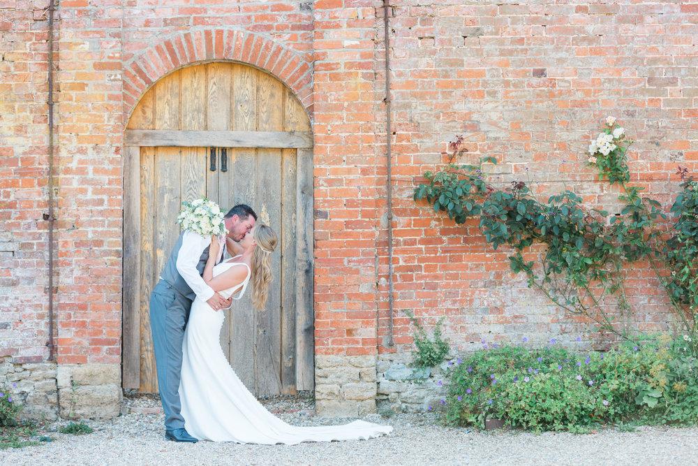 orchardleigh estate wedding photographer.jpg