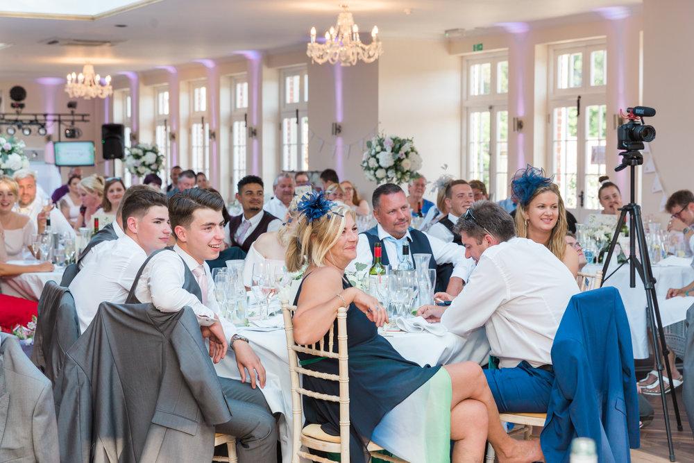 orchardleigh estate wedding reception.jpg