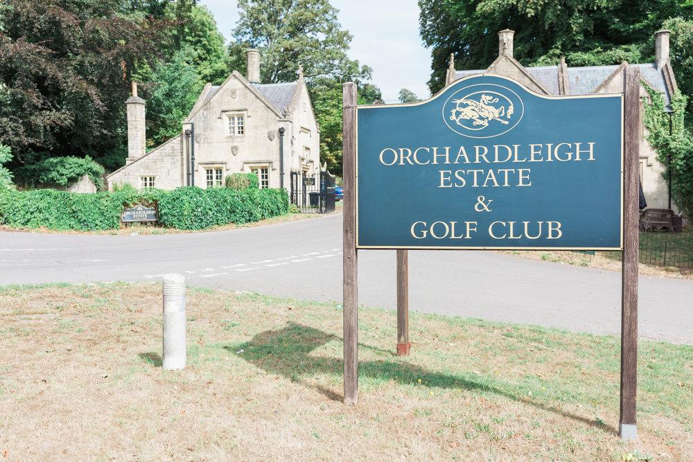 orchardleigh estate.jpg