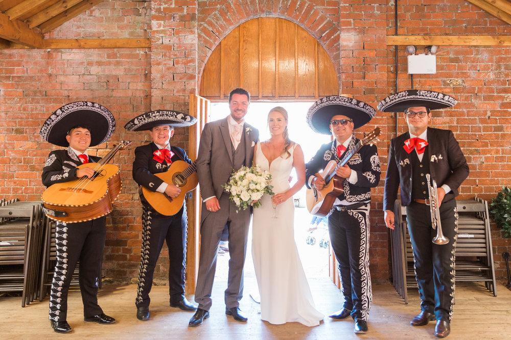orchardleigh wedding band.jpg