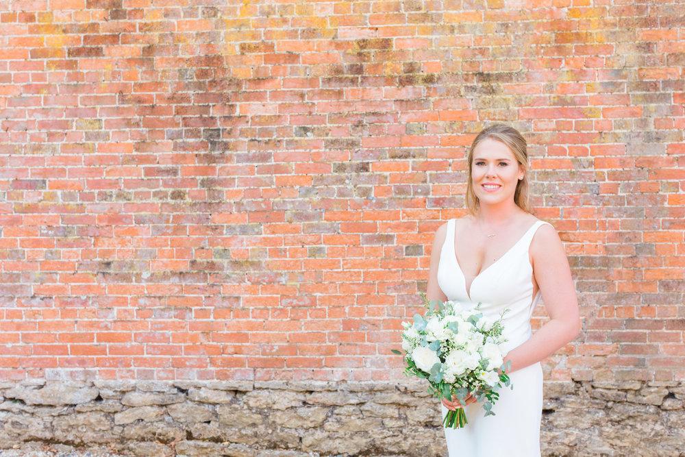 orchardleigh wedding photographers.jpg
