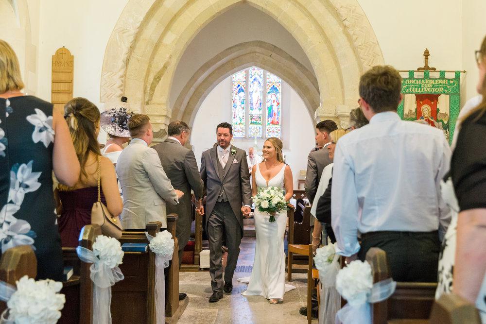 somerset church wedding.jpg