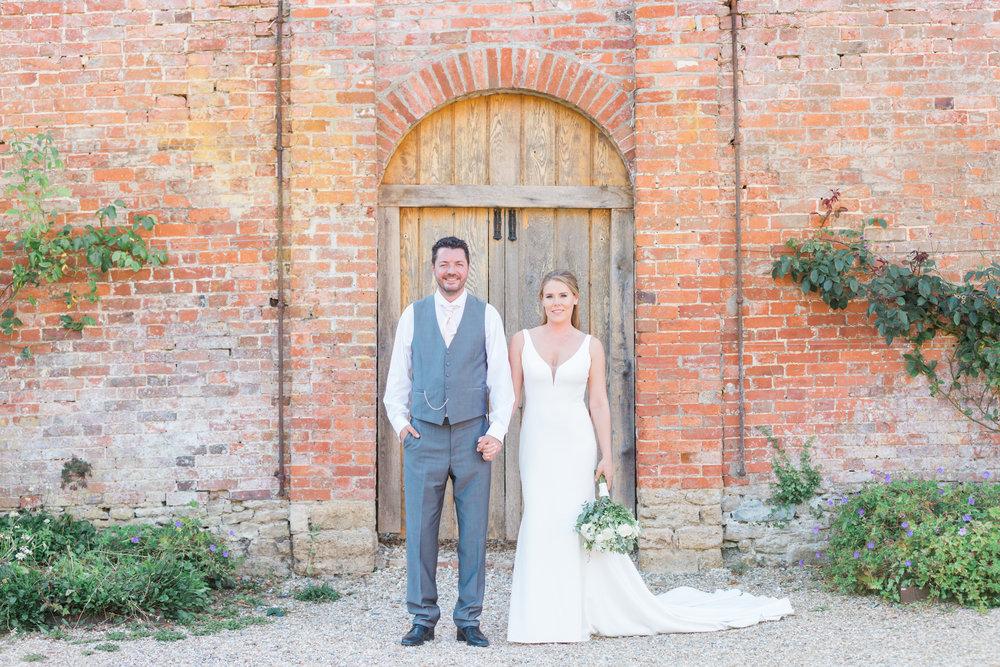 summer wedding at orchardleigh estate.jpg